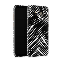 Samsung S8 Skin (Palm Trees)