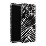 Samsung S9 Plus Skin (Palm Trees)