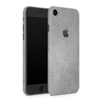 iPhone 7 Skin (Concrete)