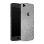 iPhone 8 Skin (Concrete)