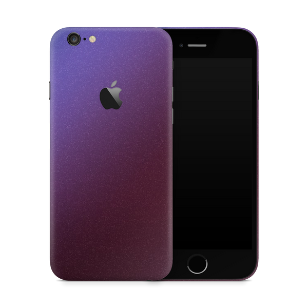 iPhone 6/6S Plus Skin (Aurora)