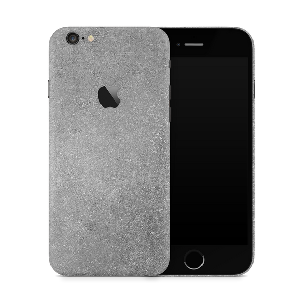 iPhone 6/6S Skin (Concrete)