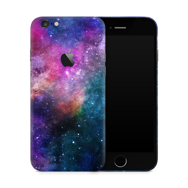 iPhone 6/6S Skin (Galaxy)