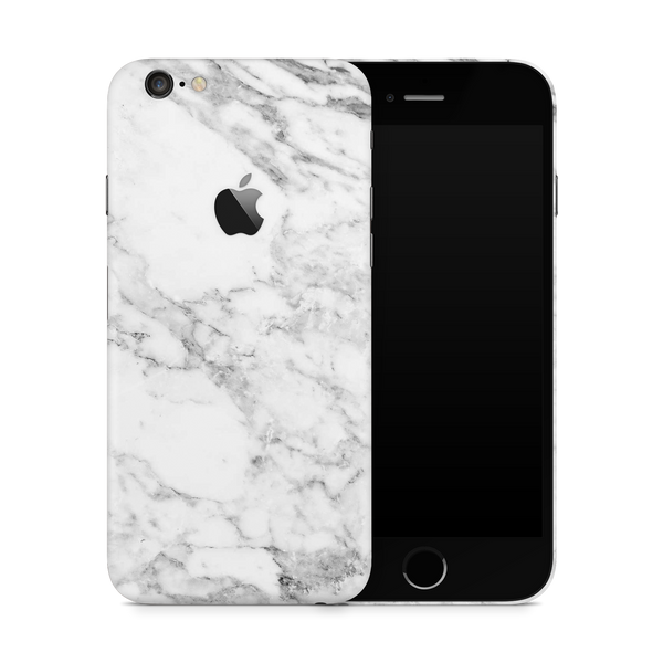 iPhone 6/6S Skin (Marble)