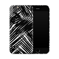iPhone 6/6S Skin (Palm Trees)