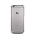 iPhone 6/6S Clear Cover/Case