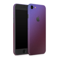 iPhone 7 Skin (Aurora)