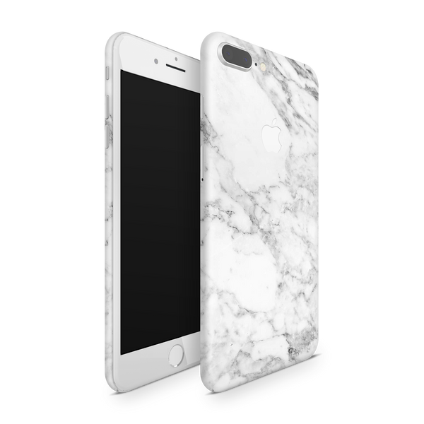 iPhone 7 Plus Skin (Marble)
