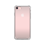 iPhone 7 Clear Cover/Case