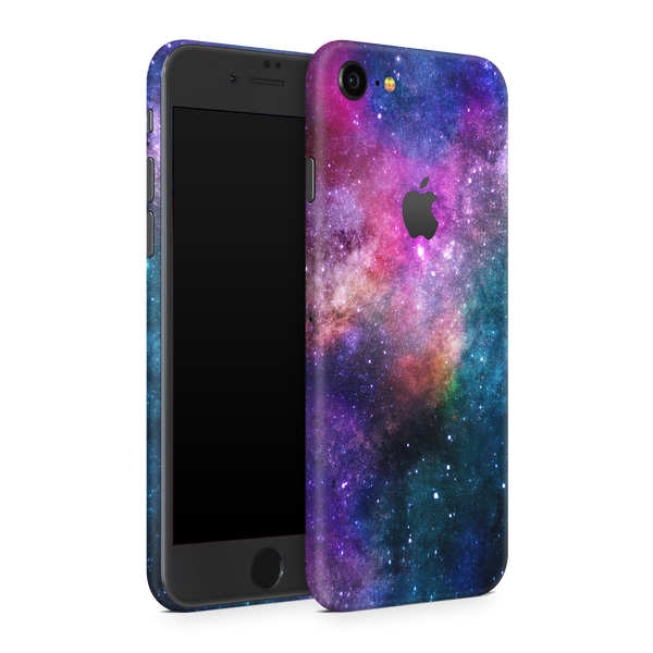iPhone 7 Skin (Galaxy)
