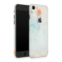 iPhone 8 Skin (Paint)