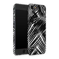 iPhone 8 Skin (Palm Trees)