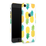 iPhone 8 Skin (Pineapple)