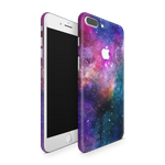 iPhone 7 Plus Skin (Galaxy)