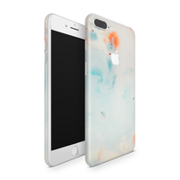 iPhone 7 Plus Skin (Paint)