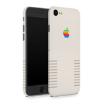 iPhone 8 Skin (Retro) [LIMITED EDITION]