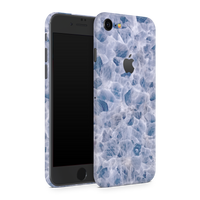 iPhone 7 Skin (Smoke Marble)