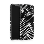 iPhone XR Skin (Palm Trees)