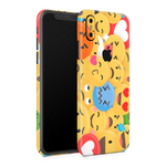 iPhone XS Skin (Emoji)