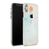 iPhone XS Max Skin (Paint)