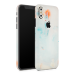 iPhone XS Skin (Paint)