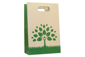 ECO GREEN BAG