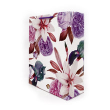 Load image into Gallery viewer, PURPLE FLOWERS