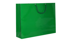 Load image into Gallery viewer, GREEN BOUTIQUE BAGS