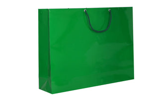 GREEN BOUTIQUE BAGS