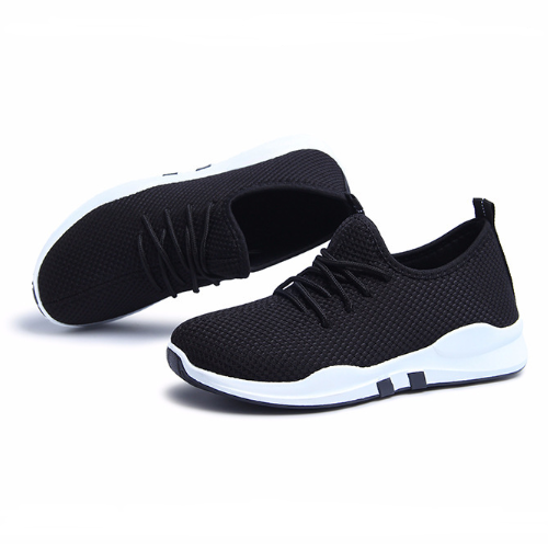 Mens Breathable Sports Shoes