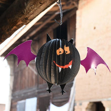 Load image into Gallery viewer, Halloween Kindergarten Decoration Pendant Prop