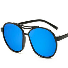 Load image into Gallery viewer, Fashion Cool Large Frames Unisex Sunglasses