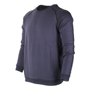 Welt Thicker Sweater 4 Colors