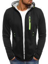 Load image into Gallery viewer, Men's Casual Hoodie