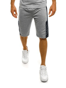 Sports And Leisure Quick-Drying Men's Shorts
