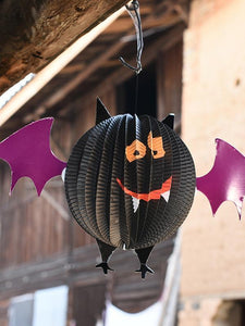 Halloween Kindergarten Decoration Pendant Prop