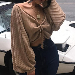 Off Shoulder  Two Way  Blouses