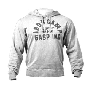 New Sports Fitness Hoodie