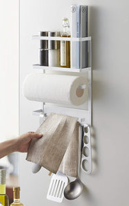 Magnetic Storage Holder