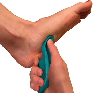 The Ultimate Massage Tool 2.0