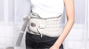 Back Decompression Belt