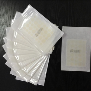 Acne Pimple Skin Tag Master Patch (2pcs)