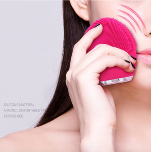 Sonic Pore Cleansing Brush