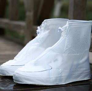 Snow and Rainy Shoes Protector
