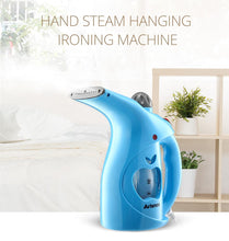 Load image into Gallery viewer, Handheld Garment Steamer