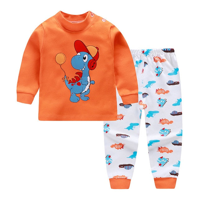 Unisex Baby Clothes - Baby needs & Co.