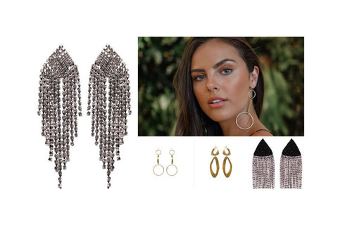 I NEED TO LOOK EXTRA FOR MY ZOOM HAPPY HOUR – ADD JEWELRY BLOG