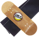 P-REP  32mm x 100mm Natural Deck - Cherry