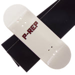 P-REP  34mm x 100mm Graphic Deck - FP