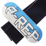 P-REP  34mm x 100mm Graphic Deck - Large logo